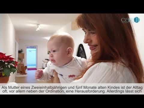 Care01 mit Dr. Monika Stroh-Weigert