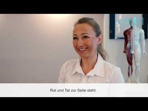 Care01 mit Dr. Susanne Steindl